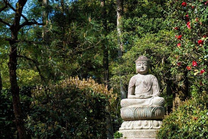 Templo Myoshin-ji