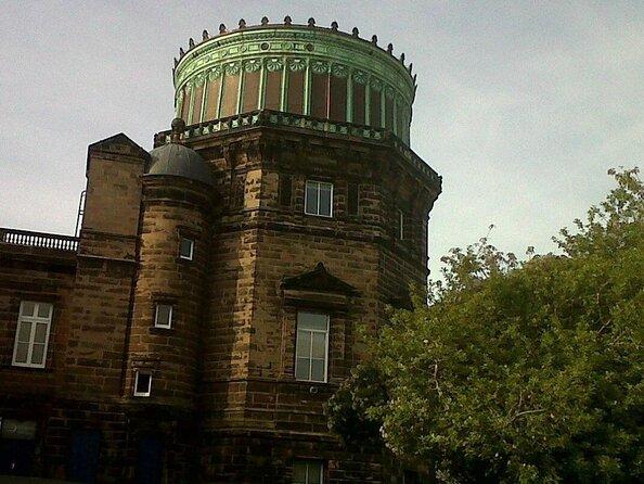 Observatório Real