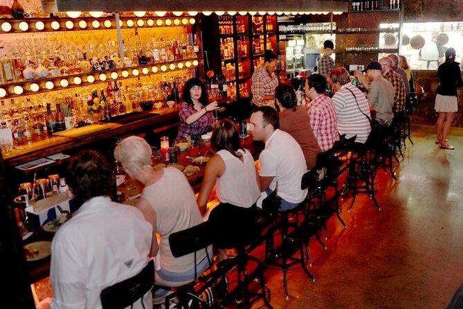 Pittsburgh Bar Hunt: Party Through Pittsburgh Bar Crawl