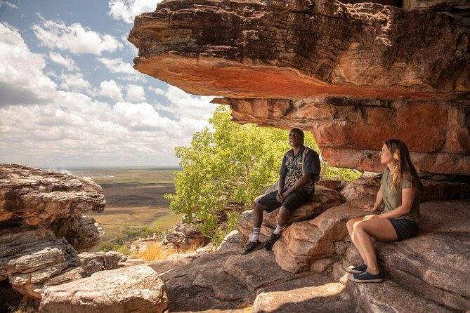 5 Day Kakadu National Park and Arnhem Land Tour