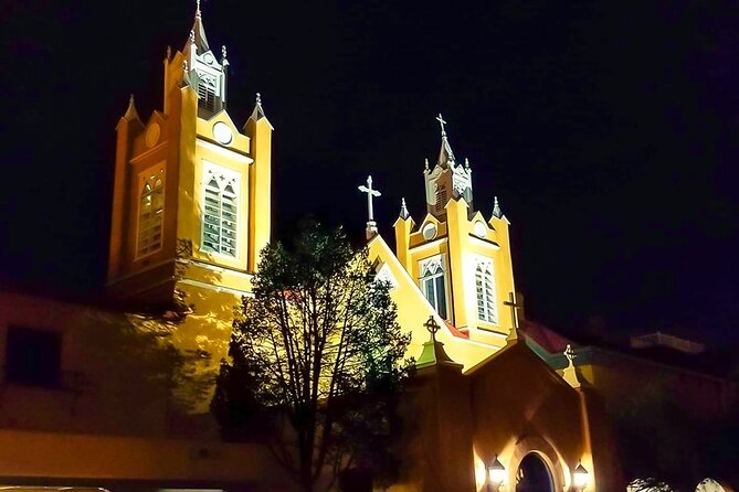 View 227 Historic & Modern Photos. Watch 10 Informative and fun Old Town/Albuquerque Videos & 8 Curious and unexplained Ghost Stories & Videos from our popular Ghost Tour of Old Town.