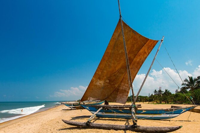 Honeymoon Tour in Sri lanka