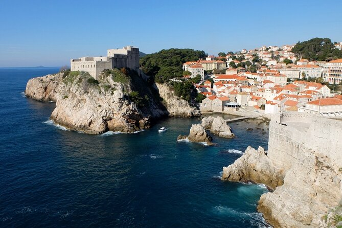 Insider's Virtual Tour of Dubrovnik