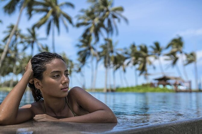 Relax and Recover in Sri Lanka (16 Days)