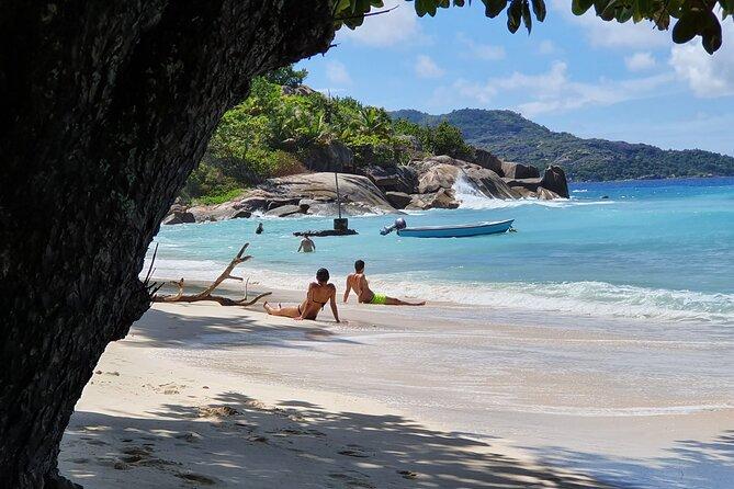 Private Fullday Boat Charter- Sister Isl & Coco Isl