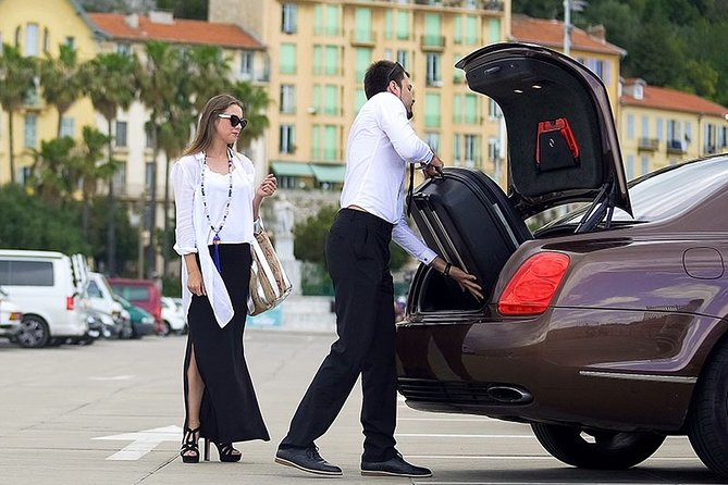 One way Istanbul Airport Transfer-Istanbul airport & sabiha gokcen airport vip