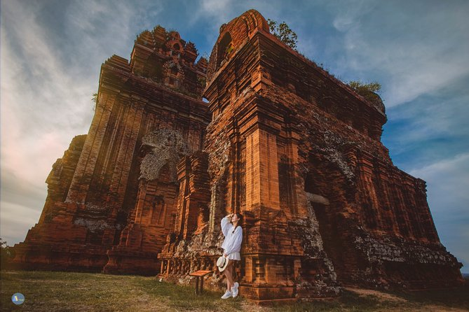 Private Tour Around the Quy Nhon City