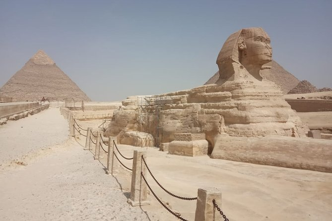 8 nights Cairo,Aswan,Luxor,Abu simbel,Nile cruise&Red sea from Cairo airport