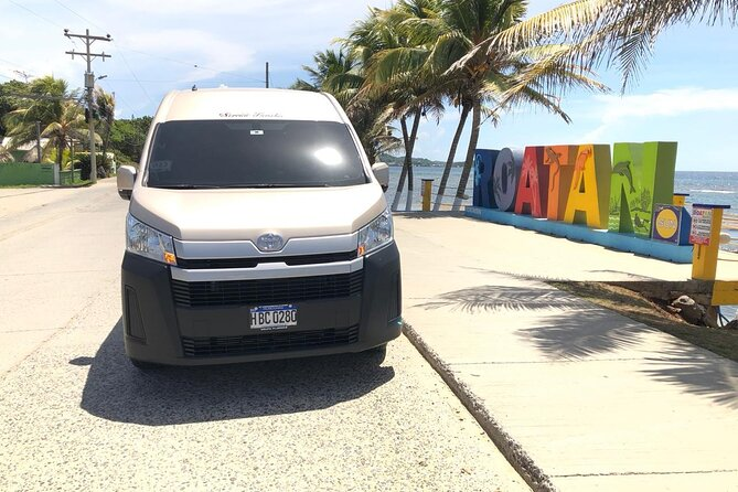Airport transportation /Ferry to your hotel