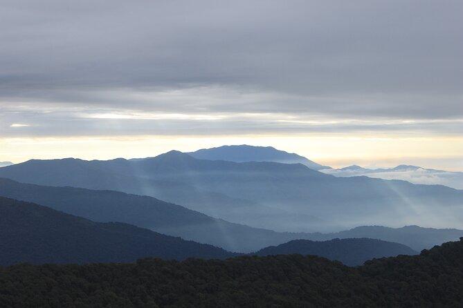 4Nights 5Days Sikkim Package
