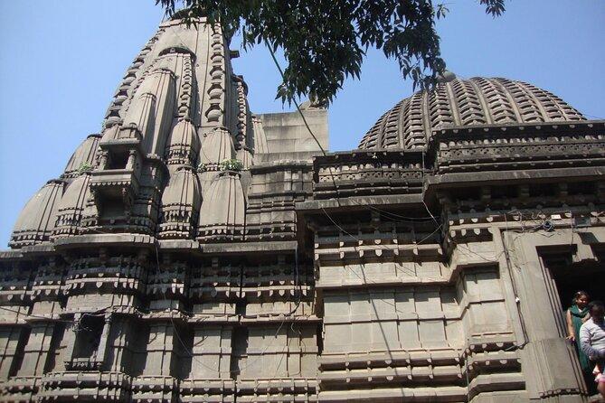 Pune to Nashik Overnight trip