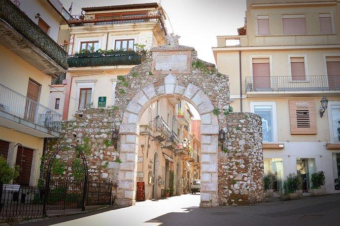 Etna-taormina-Isola Bella