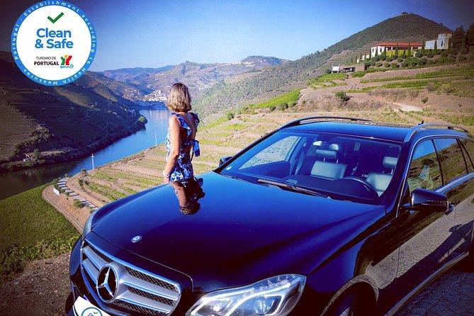 Douro Valley Premium Private