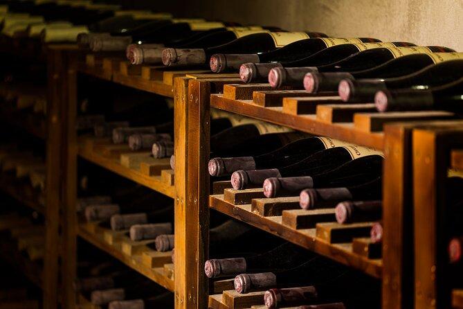 Chateau Copsa Wine Tasting Tours & Activities