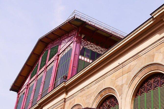 Florence Gourmet Semi-Private Morning Walking Tour