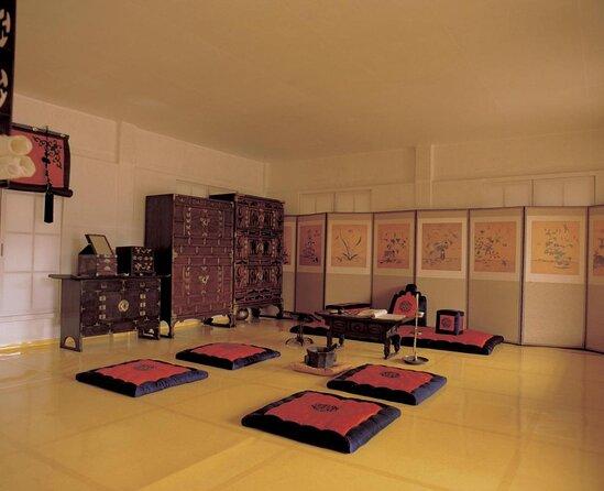 Korean Furniture Museum