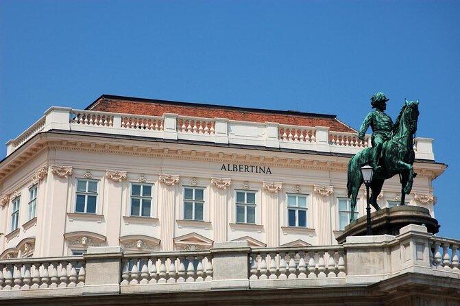 Musée Albertina
