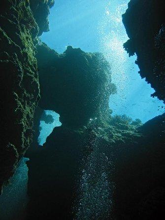 Grottes de Sawa-i-Lau