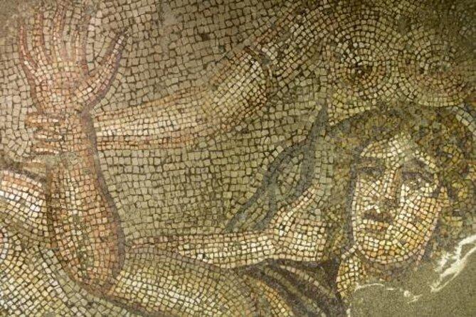Museo Fethiye (Fethiye Muzesi)