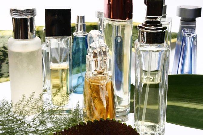 Patio de aromas (Cour des Senteurs)
