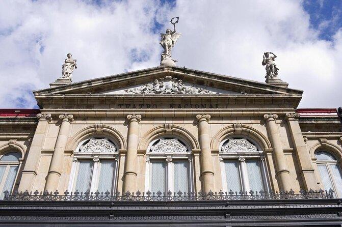 Teatro Nazionale (Teatro Nacional)