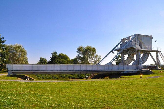 Pegasus Memorial Museum (Pegasus Bridge)