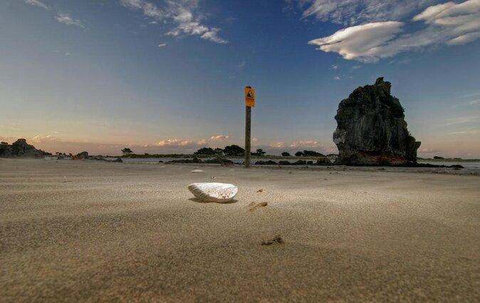Praia Sumner