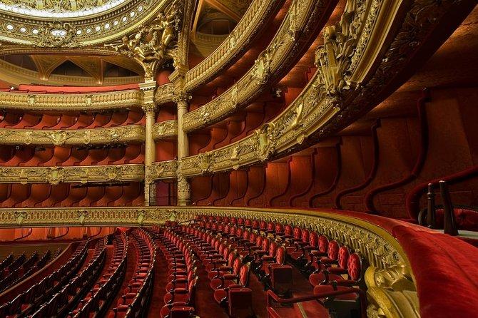 National Theatre of El Salvador (Teatro Nacional de San Salvador)
