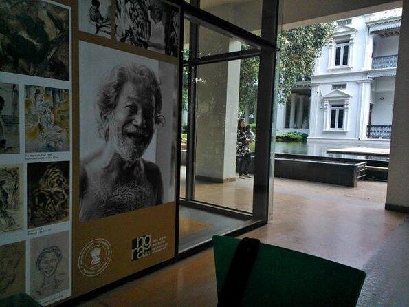 Galerie nationale d'art moderne