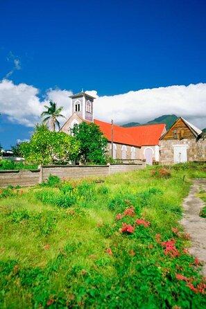 Église anglicane St.John's Figtree
