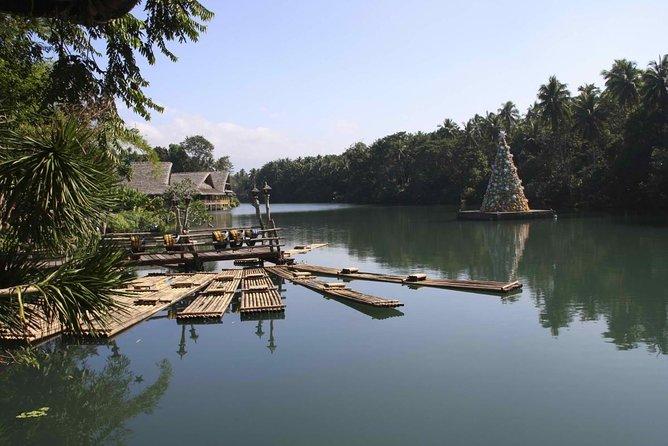 Piantagioni e Resort di Villa Escudero