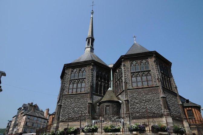 Église Sainte-Catherine (Eglise Sainte-Catherine)