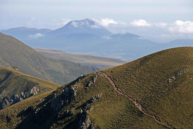 Montagnes noires (Montagne Noire)