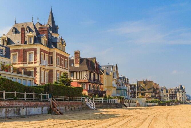 Trouville (Trouville-sur-Mer)
