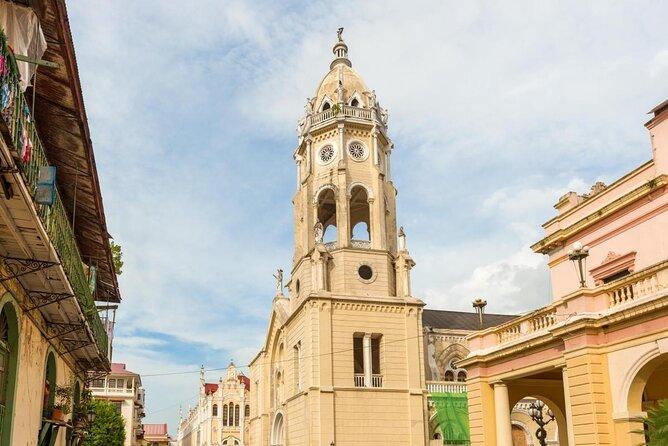 Iglesia de San José (Iglesia San José)