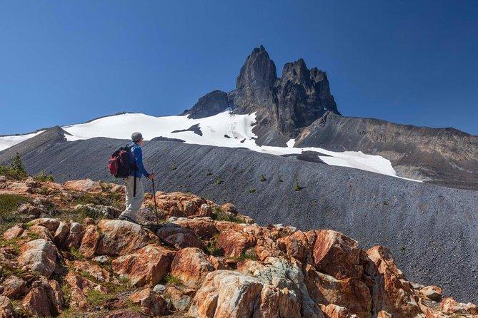 Garibaldi Provincial Park