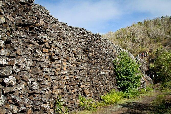 Mauer der Tränen (Muro de las Lágrimas)