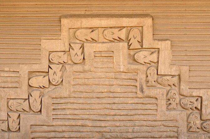 Museo Arqueológico Nacional Brüning