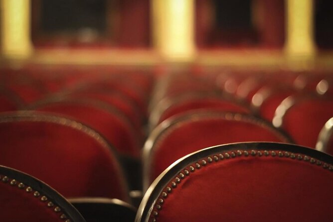 Théâtre Saint-Martin