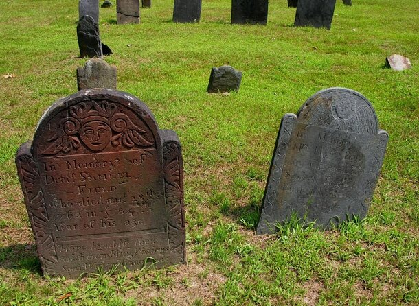 Old Settlers' Cemetery