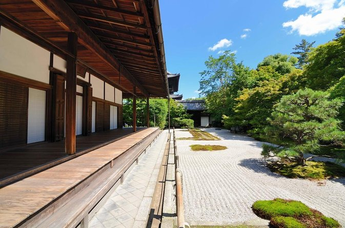 Tempio di Nanzen-ji