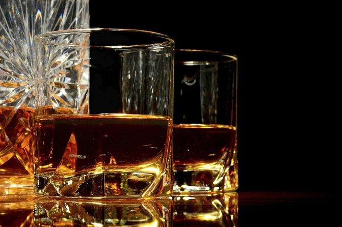 Kavalan Whisky Distillery