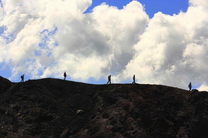 El Boquerón National Park