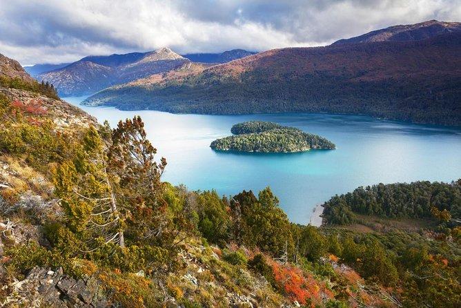 Lac Mascardi