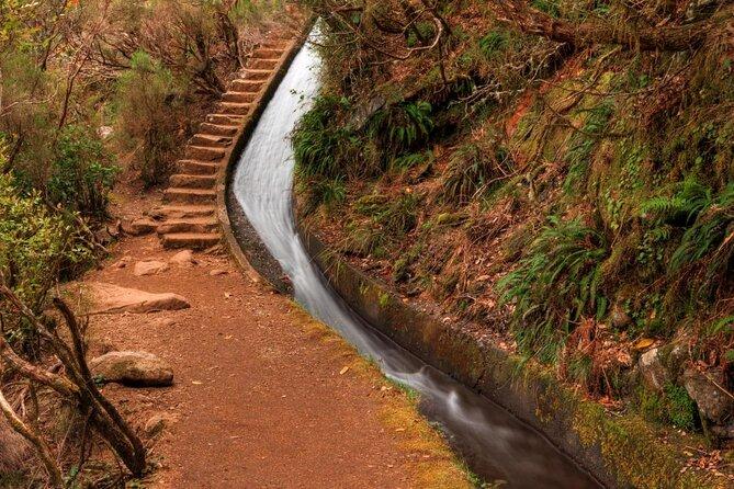 Plateau Paul da Serra