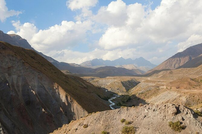 Valle del Maipo