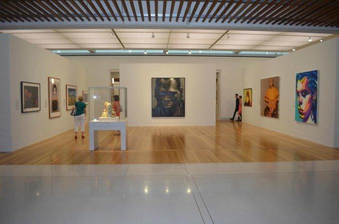 Galerie nationale du portrait