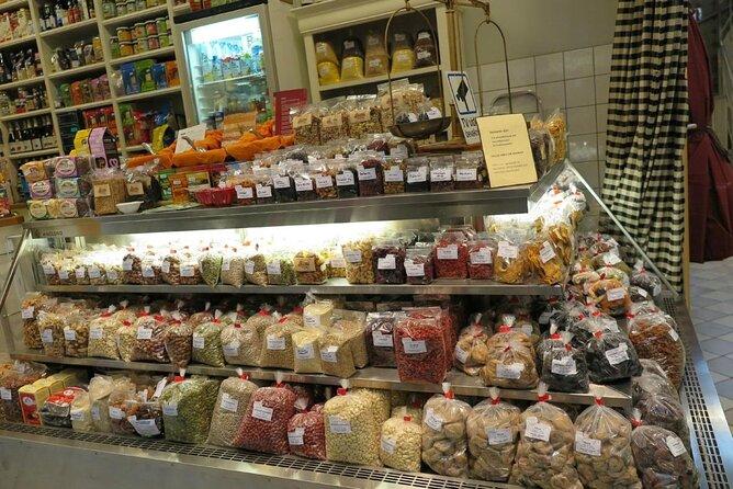 Mercado Saluhallen