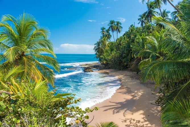Costa Rica Charming Beaches 11 Days / 10 Nights