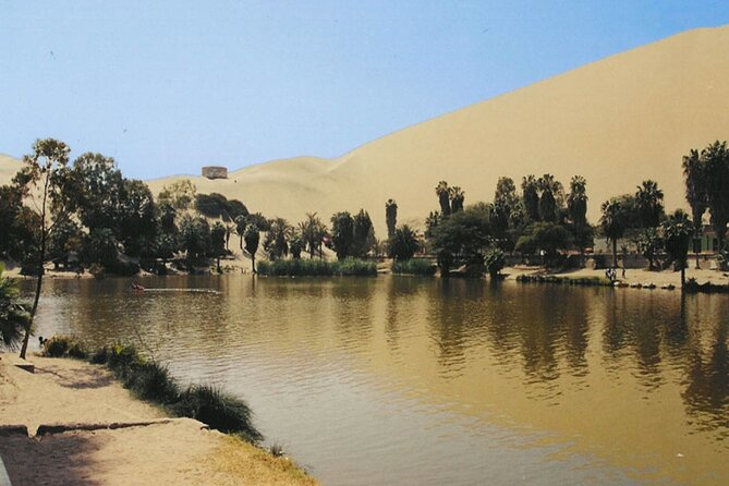 amazing Day Tour To Edfu & Kom Ombo Temples From Luxor By Car
